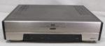 SANYO VHSビデオテープレコーダー VZ-S530B