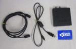 SONY PS3用 地上デジタルチューナー CECH-ZD1