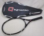 PRO KENNEX Kinetic Q30  プロケネックス キネティック Q30