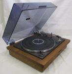 Pioneer パイオニア ターンテーブル 60hz PL-25E レコードプレーヤー