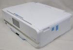 エプソン インクジェット複合機 Colorio EP-977A3