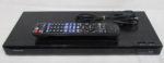 パナソニック 500GB ブルーレイディスクレコーダー DMR-BRW520