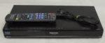 パナソニック 500GB HDD搭載 ハイビジョンブルーレイディスクレコーダー DMR-BW690