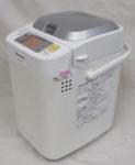 パナソニック Panasonic 1斤タイプ ホームベーカリー SD-BMS105